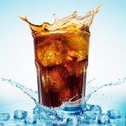 【可乐加味精的作用】可乐加味精的做法