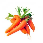 【蒸胡萝卜有营养吗】蒸胡萝卜的做法_蒸胡萝卜怎样做好吃