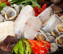 【清蒸鳕鱼的做法】清蒸鳕鱼的营养价值_清蒸鳕鱼怎么去腥