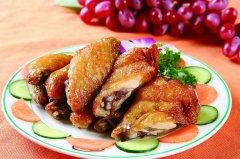 鸡胸肉怎么做好吃,鸡胸肉的做法大全