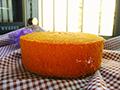 经典法式海绵蛋糕的做法