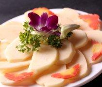 【土豆片炒胡萝卜】土豆片炒胡萝卜的营养价值_孕妇能吃土豆片炒胡萝卜