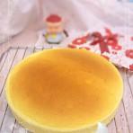 酸奶蛋糕的做法的做法