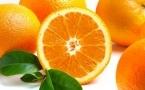 胆囊炎吃什么水果好