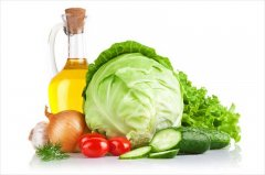 【酱爆洋白菜】洋白菜怎么做好吃