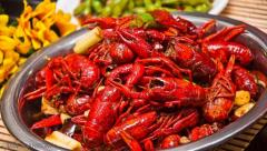 怎么做武汉油焖大虾
