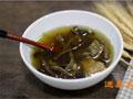排骨瓦罐煨汤(烤箱版)的做法