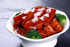 红烧肉怎么做好吃
