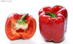 吃辣椒能长寿?吃辣椒的惊人6功效