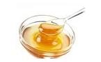 蜂蜜养胃吗?养胃喝桂花蜜