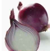 吃洋葱抗动脉硬化有益于心血管健康