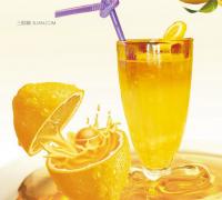 喝蜂蜜柚子茶的最佳时间