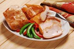 吃鸡肉的好处有哪些_吃鸡肉会得禽流感吗?