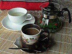 喝青草茶真的可以赶走糖尿病吗