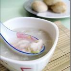 西式浓汤的做法