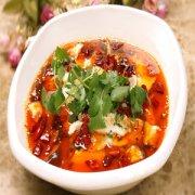 【麻辣水煮鱼的做法】麻辣水煮鱼的家常做法_麻辣水煮鱼怎么做