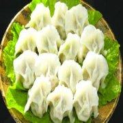 【黄瓜鸡蛋饺子】黄瓜鸡蛋饺子的做法_黄瓜鸡蛋饺子的营养价值