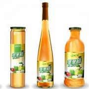 【苹果醋饮料】苹果醋饮料的制作方法_苹果醋饮料的作用