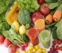 【芹菜胡萝卜汁】芹菜胡萝卜汁的功效_芹菜胡萝卜汁的热量