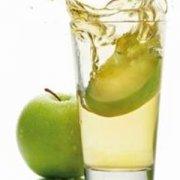 【苹果醋加蜂蜜】苹果醋加蜂蜜的做法
