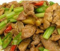 【毛芹菜的做法】毛芹菜的营养价值_毛芹菜的食用禁忌_怎么挑选毛芹菜