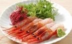 胆固醇高可以吃虾吗