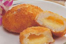 土豆饼的做法大全