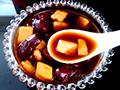 红枣姜糖水的做法