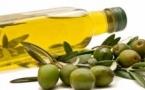 胆固醇高吃什么好 多吃蔬果菌藻类食物