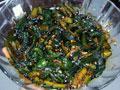 腌黄瓜的做法