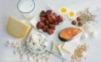 吃什么对肾病好 肾病饮食原则