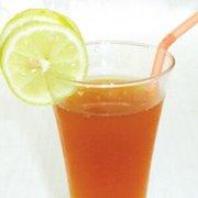 【孕妇可以喝苹果醋吗】孕妇喝苹果醋好吗