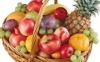 胃酸过多吃什么水果好