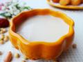 排毒瘦身抗雾霾—花生红枣豆浆的做法