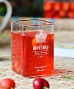 樱桃醋怎么做,需要准备哪些材料