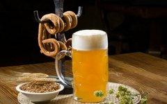 夏天喝啤酒注意什么