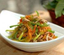 【黄花菜的价格】黄花菜的功效_黄花菜的药用价值