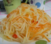 【胡萝卜和土豆能一起吃吗】胡萝卜能和鸡蛋一起吃吗