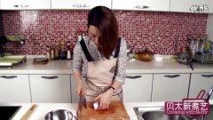 川味鱼香肉丝的做法视频