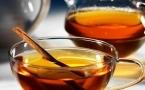 推荐八种温补肾阳的茶