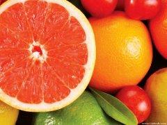 多吃10款美容养颜水果白皙一辈子不是梦
