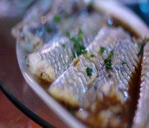 【干炸带鱼】干炸带鱼的家常做法_干炸带鱼怎么做好吃