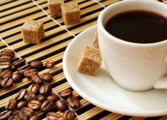 蓝山咖啡的做法