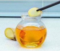 【白萝卜蜂蜜水的功效】白萝卜蜂蜜水能治咳嗽吗_白萝卜蜂蜜水能长期