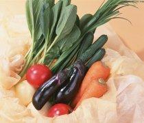 【胡萝卜和红萝卜的区别】胡萝卜和红萝卜的营养价值_胡萝卜和红萝卜