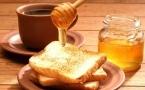 哪些人不能吃蜂蜜