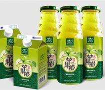 【苹果醋的作用】苹果醋的功效与作用_苹果醋的做法