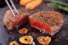 韩式烤肉的做法大全