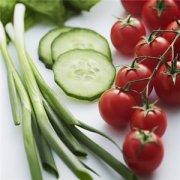 【凉拌黄瓜的热量】凉拌黄瓜怎么做_凉拌黄瓜的营养价值