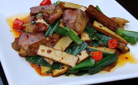 咸肉的腌制方法及时间,咸肉的做法大全家常